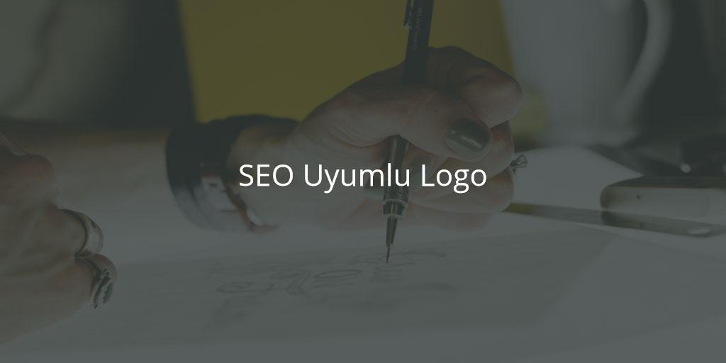 SEO Uyumlu Logo